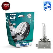 LAMPADA PHILIPS X-TREME VISION D3S 150% FARI XENON GEN2 42403XV2S1