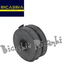 8936 - GOMMINO GRIGIO ASTA BENZINA LAMBRETTA LI 125 SERIE 1 2 3 4 - SPECIAL 3