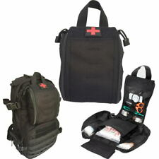 Outdoor Sport Travel Medical Bag Tactical First Aid Kit Emergency Survival Bag