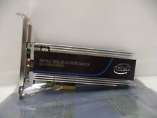 Intel DC P3700 Series SSDPEDMD020T401 2TB HHHL (CEM2.0) pci-e 3.0 x4 Solid State