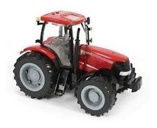 Britains Case IH Contemporary Diecast Farm Vehicles