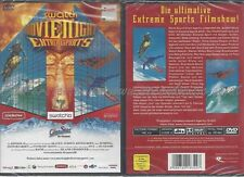 Movie Night of Extreme Sports 2003 -2003-