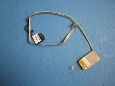 Display kabel mit inverter für HP 635 series