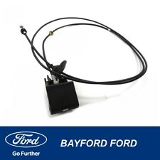 REVISED BONNET CABLE HANDLE FORD FALCON BA BF XR6 XR8 SX SY TERRITORY SX SY SYII
