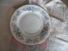 Noritake bread plate (Ramona) 9 available