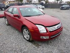 Automatic Transmission 6 Speed FWD Fits 08-09 FUSION 159739