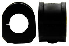 ACD 45G0648 Front Stabilizer Bar Bushing GM14094462 One per package