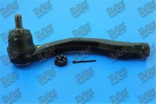 Steering Tie Rod End Front Right Outer for Acura EL 97-00 Integra 94-01 ES3331R