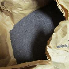 S-230 Steel Shot Sand Blasting Abrasive-Bast-Peen 50 Lbs Bag