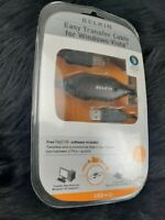 Belkin Easy Transfer Cable for Windows Vista (NEW IN BOX)