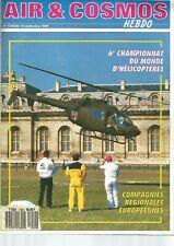 5 Pour Workzone WZVC1903SA 30 Litre Sacs Paquet