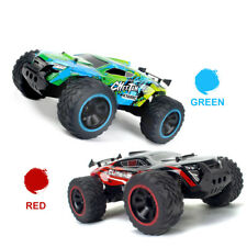 KY-2011A 1/14 RC BIG MONSTERTRUCK RC CRAWLER 2.4G 2WD LIGHTWEIGHT RTR RC TRUCK