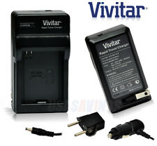 Battery Charger AHDBT-001 for GoPro HD ~ Brand NEW ~  AC 100V~240V
