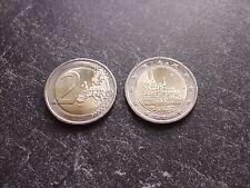 2 Euro Deutschland Nordrhein-Westfalen 2011 D
