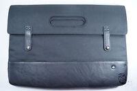"PKG GB115 Grab Bag for 13"" and 15"" Apple MacBook Pro - Black"