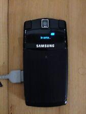 SAMSUNG SGH-U300 Telefono Cellulare Smartphone per parti di ricambio NON FUNZION