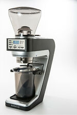 *NEW* Baratza Sette 270 Espresso Grinder - Authorized Seller + Gift!