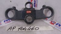Piastra di sterzo superiore Upper steering plate Aprilia RSV 1000 98 03