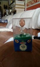 More details for 2006 fifa world cup forward sports real madrid figure zidane