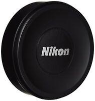 Nikon Japan Original Camera Lens cap FC-14-24 for AF-S NIKKOR 14-24mm F2.8G ED