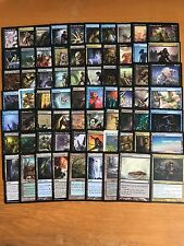 ELITE EDH Zombie Deck - Commander - Grimgrin - 100 Card - MTG - Ready to Play!!!