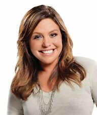 Rachael Ray 8x10 Glossy Photo Print #RR5
