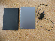 Lenovo yoga Book yb1-x90f Android - 10.1 pulg - 64gb