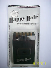 Selbst-Haarschneider Haircutter coupe cheveux Happy-Hair vgl. Hairmatic, Szabo