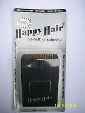 Barttrimmer Haarschneider Haircutter coupe cheveux Hairmatic Szabo Happy-Hair