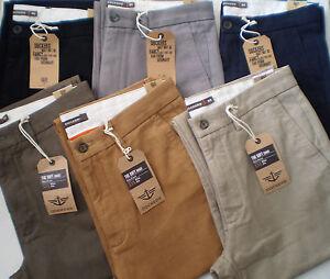 Pantalones De Hombre Levi S Compra Online En Ebay