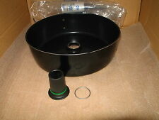 Tefal Actifry New FAMILY Cooking Pot Pan Bowl+ Paddle Support AH900 AW950