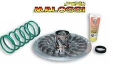 Correcteur de couple MALOSSI torque driver YAMAHA T-MAX 530 TMAX SX DX 6115289