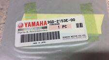 Yamaha EMBLEM Raptor Banshee Blaster Warrior Wolverine YFM YFZ450 660 2001-2013