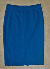 Forever New Polyester Solid Skirts for Women