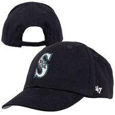 b115cf609750b Seattle Mariners 47 Brand MLB Fan Apparel   Souvenirs for sale