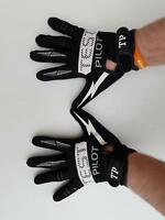 Test Pilot PWC Jetski Waterski Wakeboard Wakeboard Kneeboard Watersports Gloves