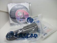 LASCAR EL-USB-1 USB Temperature Data Logger