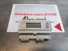 PolyCool RWR462.10 Siemens used RWR46210