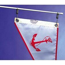 Antenna Flag Clip