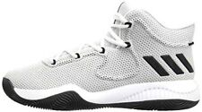 adidas Crazy Explosive TD Shoes for Men Style By4493 US Size 9