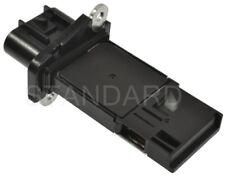 Standard Motor Products MAS0141 New Air Mass Sensor