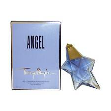 Angel by Thierry Mugler Eau De Perfum 50ml Women 100 Authentic