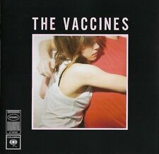 The Vaccines - What Do You Expect From the Vaccines - 2011