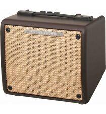 Ibanez Troubadour II 15 Watts - Ampli guitare acoustique