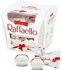 RAFFAELLO T18 FERRERO