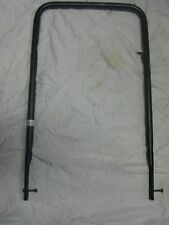 "RALLY 20"" Lawnmower Model RA375N20S Upper Handle Part 194217X479"