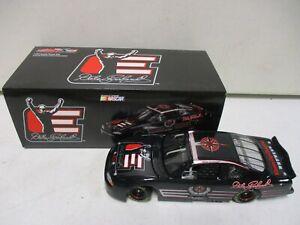 2002 Action Dale Earnhardt Legacy 1/24 Lot 34