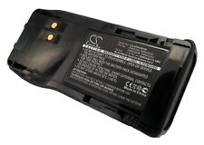 NEW Battery for Motorola GP350 HNN9360 Ni-MH UK Stock