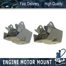 94-97 Chevy S10 S15 SONOMA 4 Cylinder 2.2L Manual Standard Transmission Mount