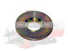3Pcs For 5T051-23150 Kubota 688 harvesting large gasket iron separator #L1